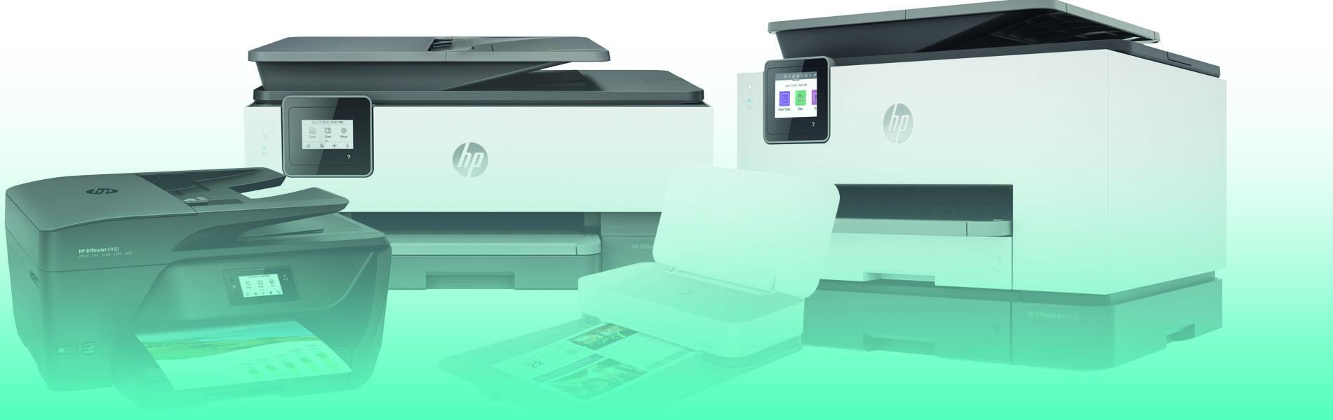 Nieuw printer nodig?